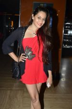 Shweta Pandit at Lekar Hum Deewana Dil promotional event in Mumbai on 29th June 2014 (170)_53b10fa8ed104.JPG