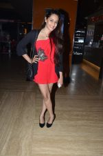 Shweta Pandit at Lekar Hum Deewana Dil promotional event in Mumbai on 29th June 2014 (171)_53b10f970124b.JPG