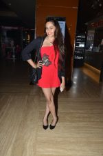Shweta Pandit at Lekar Hum Deewana Dil promotional event in Mumbai on 29th June 2014 (176)_53b10f9b24f71.JPG
