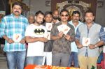 vatapatra sai audio Launch (1)_53b1266548d78.JPG