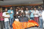 vatapatra sai audio Launch (13)_53b1267f17089.JPG
