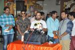 vatapatra sai audio Launch (25)_53b1269b53560.JPG
