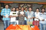 vatapatra sai audio Launch (30)_53b126a926547.JPG