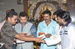 vatapatra sai audio Launch (4)_53b1266b7354d.JPG