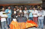 vatapatra sai audio Launch (8)_53b12674a0988.JPG