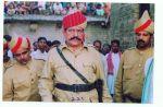 Bazaar-e-Husn movie Still (2)_53b2990a4b1de.jpg