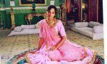 Bazaar-e-Husn movie Still (3)_53b29909d435c.jpg