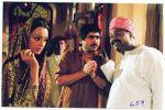 Bazaar-e-Husn movie Still (4)_53b2990ab8542.jpg