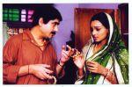 Bazaar-e-Husn movie Still (5)_53b29908bf25f.jpg
