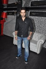 Vivian Dsena at Vivian Dsena_s birthday party in Villa 69, Mumbai on 28th June 2014_53b2a2a22d5d1.jpg
