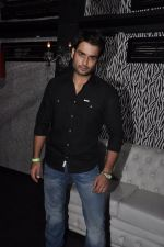 Vivian Dsena_s birthday party in Villa 69, Mumbai on 28th June 2014 (20)_53b2a2aa65326.JPG