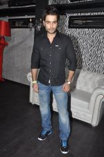 Vivian Dsena_s birthday party in Villa 69, Mumbai on 28th June 2014 (6)_53b2a2a4cb534.JPG
