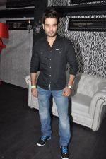 Vivian Dsena_s birthday party in Villa 69, Mumbai on 28th June 2014 (7)_53b2a2a660125.JPG