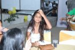 shahrukh Khan daughter Suhana Khan (2)_53b2e96234e57.JPG