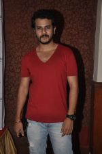 Jay Soni at Medscape album for doctors in Oshiwara, Mumbai on 1st July 2014 (20)_53b3ea8d9977c.JPG