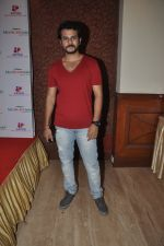 Jay Soni at Medscape album for doctors in Oshiwara, Mumbai on 1st July 2014 (21)_53b3ea676b374.JPG
