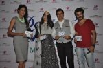 Jay Soni, Shraddha Musale at Medscape album for doctors in Oshiwara, Mumbai on 1st July 2014 (24)_53b3ea9dedd1d.JPG