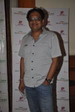Shamir Tandon at Medscape album for doctors in Oshiwara, Mumbai on 1st July 2014 (26)_53b3eada5ba12.JPG