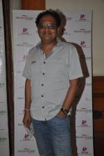 Shamir Tandon at Medscape album for doctors in Oshiwara, Mumbai on 1st July 2014 (25)_53b3ead9b5605.JPG