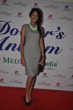 Shraddha Musale at Medscape album for doctors in Oshiwara, Mumbai on 1st July 2014 (1)_53b3ea9e6c7b0.JPG