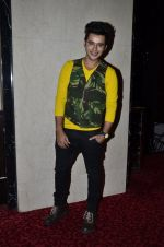 Aditya Singh Rajput at FHM Sexiest Women party in Bandra, Mumbai on 2nd July 2014 (15)_53b593916d123.JPG