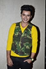 Aditya Singh Rajput at FHM Sexiest Women party in Bandra, Mumbai on 2nd July 2014 (16)_53b59391e95d6.JPG