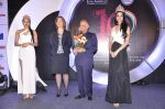Koyal Rana at Indo American Trade Excellence Awards 2014 in Trident, Mumbai on 2nd July 2014 (22)_53b590e4d1197.JPG