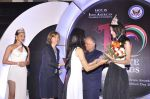 Koyal Rana at Indo American Trade Excellence Awards 2014 in Trident, Mumbai on 2nd July 2014 (24)_53b590e640161.JPG