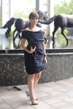 Michelle Poonawala at 10th annual Gemfields and Nazrana Retail Jeweller Awards in Mumbai on 3rd July 2014 (105)_53b59a913ee95.JPG