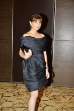Michelle Poonawala at 10th annual Gemfields and Nazrana Retail Jeweller Awards in Mumbai on 3rd July 2014 (55)_53b59a8ab8327.JPG