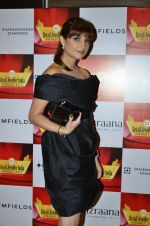 Michelle Poonawala at 10th annual Gemfields and Nazrana Retail Jeweller Awards in Mumbai on 3rd July 2014 (59)_53b59a8ced7bd.JPG
