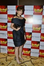 Michelle Poonawala at 10th annual Gemfields and Nazrana Retail Jeweller Awards in Mumbai on 3rd July 2014 (60)_53b59a8d74b09.JPG