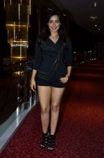 Neha Sharma at FHM Sexiest Women party in Bandra, Mumbai on 2nd July 2014 (87)_53b594b7321b5.JPG