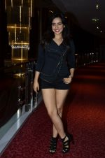 Neha Sharma at FHM Sexiest Women party in Bandra, Mumbai on 2nd July 2014 (88)_53b594b7c0d61.JPG