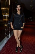 Neha Sharma at FHM Sexiest Women party in Bandra, Mumbai on 2nd July 2014 (89)_53b594b84c9cc.JPG