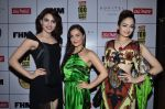 Urvashi Rautela, Elli Avram, Zoya Afroz at FHM Sexiest Women party in Bandra, Mumbai on 2nd July 2014 (173)_53b5949b31f4f.JPG