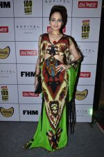 Zoya Afroz at FHM Sexiest Women party in Bandra, Mumbai on 2nd July 2014 (171)_53b5949d8f78f.JPG
