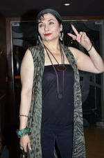 Salma Agha at Launch of Desi Kattey in PVR, Juhu on 3rd July 2014 (14)_53b691f5d24ee.JPG