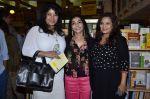 Manasi Joshi Roy at Manhattan Mango book launch in Crossword, Kemps Corner on 4th July 2014 (8)_53b76a1337c94.JPG