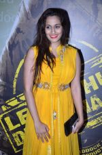 Shweta Pandit at Lekar Hum Deewana Dil Premiere in PVR on 4th July 2014 (160)_53b75ee96d66e.JPG