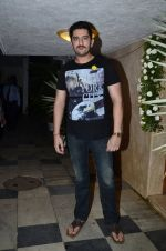 Shaad Randhawa at Ek Villain success bash in Bandra, Mumbai on 5th July 2014 (6)_53b932b57015a.JPG