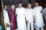 Baba Siddiqui_s iftar party in Mumbai on 6th July 2014 (4)_53ba4400388b7.JPG