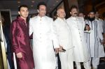 Baba Siddiqui_s iftar party in Mumbai on 6th July 2014 (7)_53ba4401a847b.JPG
