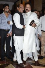 Baba Siddiqui_s iftar party in Mumbai on 6th July 2014 (8)_53ba440225844.JPG