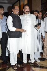 Baba Siddiqui_s iftar party in Mumbai on 6th July 2014 (9)_53ba4402b9546.JPG
