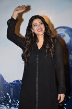 Tabu at the promotion of Haider on 8th July 2014 (51)_53bbd54b90d1a.JPG