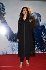 Tabu at the promotion of Haider on 8th July 2014 (52)_53bbd54c16f40.JPG