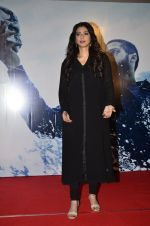 Tabu at the promotion of Haider on 8th July 2014 (53)_53bbd54c91123.JPG