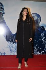Tabu at the promotion of Haider on 8th July 2014 (54)_53bbd54d173b6.JPG