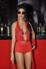 Tena Desae on location of film Sharafat Gayi Tel Lene in Andheri, Mumbai on 8th July 2014 (171)_53bcf0122e189.JPG